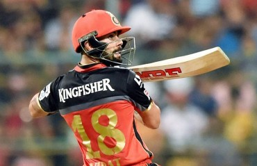 I believe in loyalty and will only play for RCB in IPL: Kohli