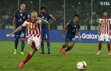 PREVIEW: ATK desperate to regain form and its