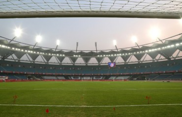 Play By Play: Edel Bete's wonder saves help Pune City prevent a defeat to Delhi Dynamos
