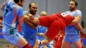 Apathy from central govt: kabaddi world champs get Rs 67,000 each