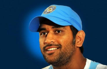 MS Dhoni most valued Indian athlete in 2016: Forbes Fab 40