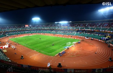 Play by Play: Late super strike by Costa earns Mumbai a point against Chennaiyin FC