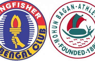 East Bengal and Mohun Bagan come alive in the transfer market ahead of I-League 2016-17