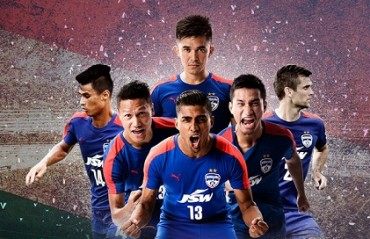 TFG Football Podcast: History, glory, victory beckon Bengaluru FC in the AFC Cup finale