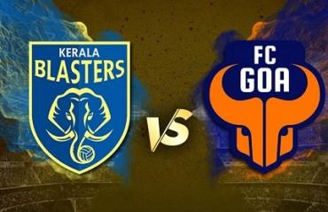 TFG Football Podcast: KBFC holds the edge over a struggling FC Goa
