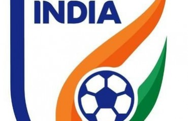 AIFF breaks the silence over referee complaints, defends the match officials