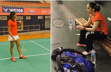 Downgrading Saina, Sindhu does not bode well for PBL;  organisers and team owners have much to learn about growing the league