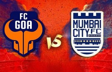 TFG Football Podcast: CFC back to winning ways; Mumbai City to taste victory vs FC Goa