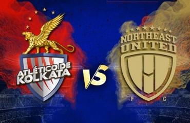 TFG Football Podcast: Mumbai & Goa fail to score goals; can Northeast pull an upset vs ATK