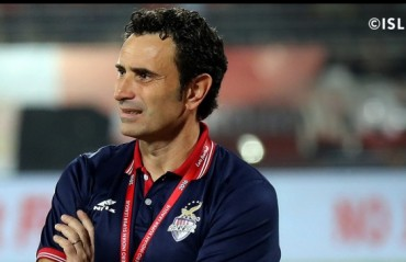 Demonetisation hits ATK coach: Molina says he has some 500 & 1K notes he needs to exchange soon