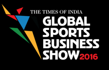Sports photographers your chance to impress with the best shot, at GSBS
