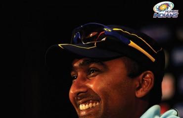 Mumbai Indians appoint Mahela Jayawardene as their head coach for IPL 2017