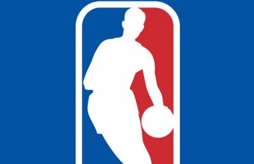 NBA announces plan to launch elite basketball training center in India