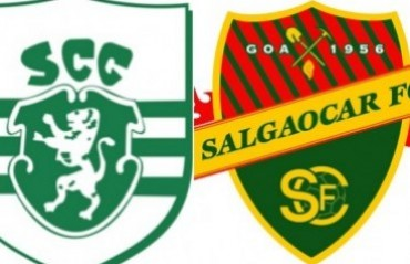 TFG Football Podcast: Sporting & Salgaocar's exit hurts Indian football + #MUMvCHE preview