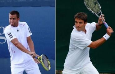 Mikhail Youzhny, Tommy Robredo to be a part of Chennai Open