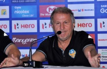 6 reasons why FC Goa failed to reach the semi-finals in ISL 2016