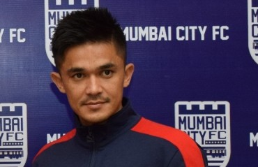 Chhetri stresses on the need for #OneLeague, lays out Mumbai City's playoff philosophy