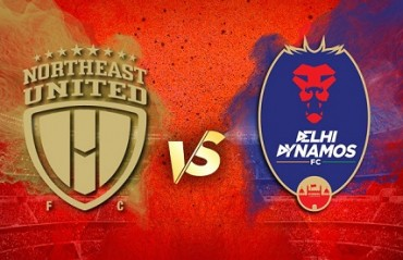 TFG Football Podcast: A do or die situation for NEUFC vs Delhi Dynamos tonight