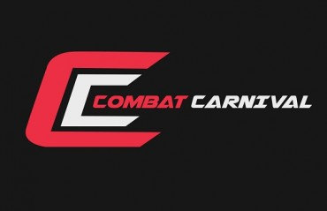 Combat Carnival to roll out Martial Arts tournament in December