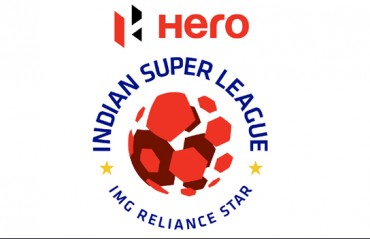 #TFGPredictions: ISL Round 14 - who will take top of the table + 'quarter final' on Sunday
