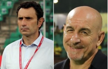 PRE-MATCH QUIPS- Molina may field a fresh side: Habas: I am part of ATK's history