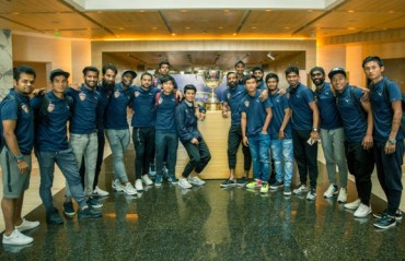 6 Chennaiyin FC players who impressed or disappointed with their performances in ISL 2016