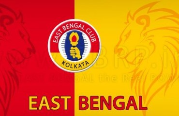 East Bengal sign more players as search for new coach heats up