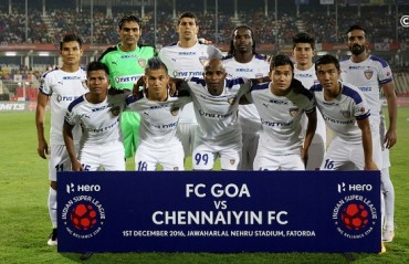 TFG Football Podcast: Highs & lows that hit Chennaiyin FC in this season of ISL