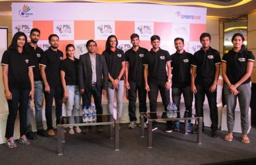 PBL 2017 to have a new format; Marin & Sindhu says it will test players & make it exciting for fans