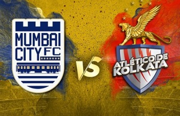 TFG Football Podcast: Do or die SF match for Mumbai City tonight as they take on ATK