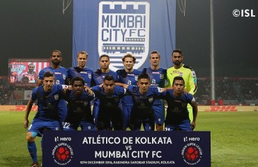 6 Mumbai City players who drove their campaign in right (or wrong) directions