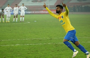 TFG Football Podcast: A determined KBFC emerge victorious against a helpless Dynamos