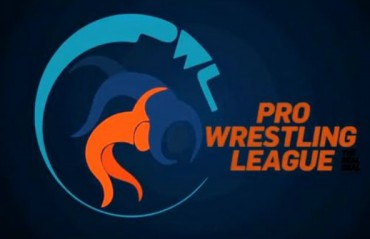 Thirty Olympians World Champions to go under hammer at PWL 2 auction