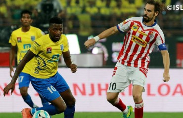 TFG Football Podcast: Grand stage set for KBFC to lift its maiden ISL trophy but will ATK give it away easily?