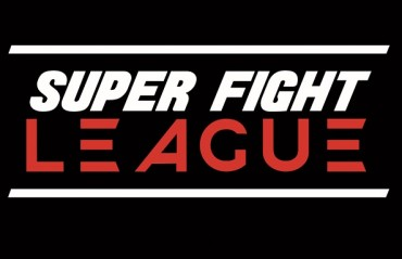 Sony Pictures Network acquires broadcasting rights of Super Fight League