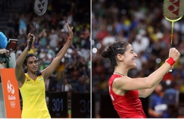 PBL 2017: Stunning matches to watch out for