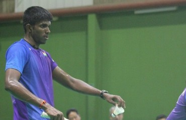PBL 2017: Promising, upcoming shuttlers to watch out for this season