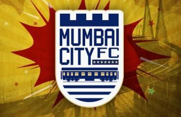 TFG Football Podcast: ISL Review - Mumbai City FC
