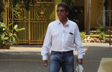Sanjay Sen unhappy over players' departure; East Bengal offer on the table?
