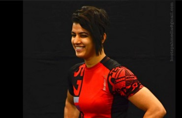 WATCH: Realising Dreams – The Story of Priyanka Jeet Toshi