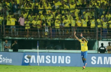 TFG Football Podcast: KBFC's remarkable recovery and road to the ISL 2016 final