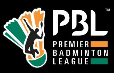 Hyderabad to host opening ceremony of PBL 2 on January 1, 2017; final to be held in Delhi