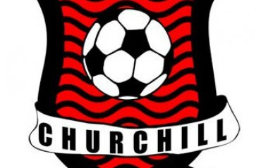 TFG Football Podcast: Churchill Brothers -- the comeback kids