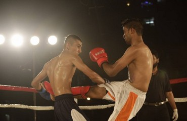 Zen Warriors Fighting Championship 4: Results and video highlights