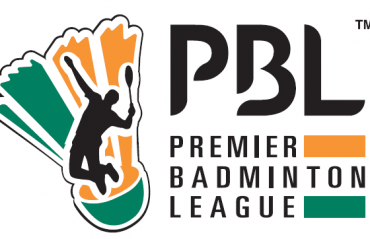 Vodafone comes on board as title sponsors of Premier Badminton League 2