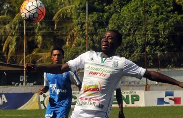 Bengaluru FC sign Honduras forward Roby Norales as their fourth foreigner