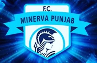 Minerva Punjab sign Carlos Jose Hevia as their head coach