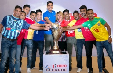 TEAM TRACKER: The diverse I-League clubs and their missions at the top division