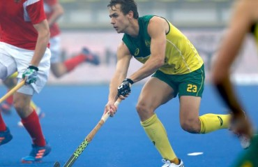 Most Aussie players looking forward to HIL, says Tom Craig