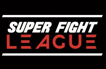 Super Fight League 2017 : A look at the Team owners